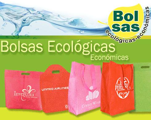 Bolsas Ecologicas Guatemala Bolsas Tela Guatemala Bolsas